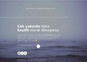 kapbimeyve.com
