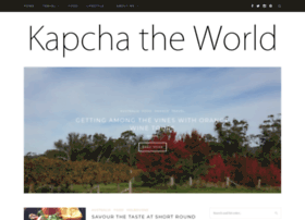 kapcha.co.nz