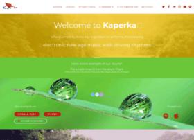 kaperka.com