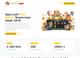 kaperuza.obolog.com