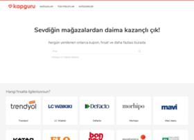 kapguru.com