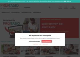 kaphingst-shop.ch