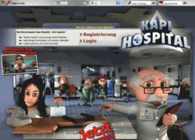 kapi-hospital.de