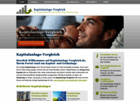 kapitalanlage-vergleich.de