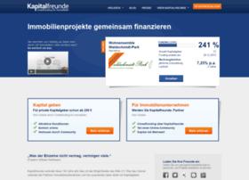 kapitalfreunde.de