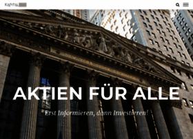 kapitalmarkt24.de