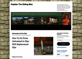 kapitanthesidingman.wordpress.com