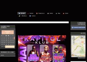 kapitolklub.com