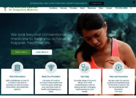 kaplanclinic.com