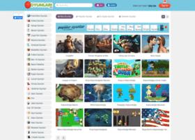kaplumbaga.oyunlari.net