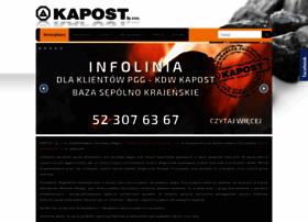 kapost.pl