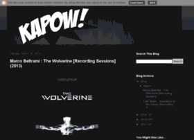 kapowdesign.blogspot.co.uk