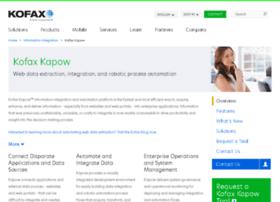 kapowtech.com