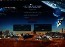 kappa.astroempires.com