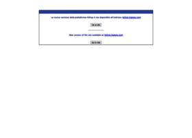 kappa4team.com