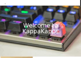 kappakapps.com
