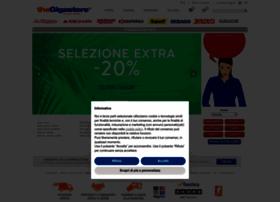 kappastore.com