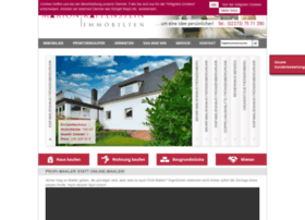 immobilien sparkasse unna websites and posts on immobilien sparkasse unna. Black Bedroom Furniture Sets. Home Design Ideas