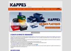 kappes-france.fr