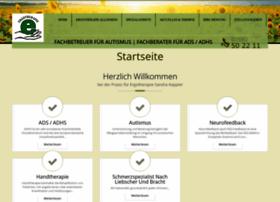 kappler-ergotherapie.de