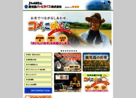 kapr.co.jp