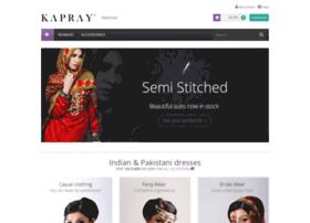 kapray.com