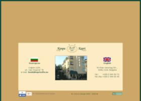 kapri-hotel.dir.bg