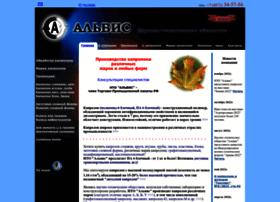 kaprolon-alvis.ru