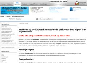 kapstokkenstore.nl