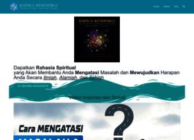 kapsulbioenergi.com