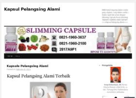 kapsulpelangsingalamino1.wordpress.com