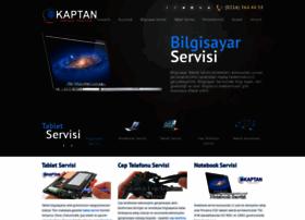 kaptanbilgisayar.com