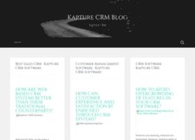 kapturecrmblog.wordpress.com