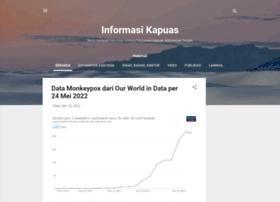 kapuas.info