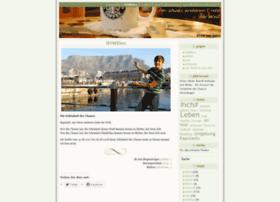 kapuccino.wordpress.com