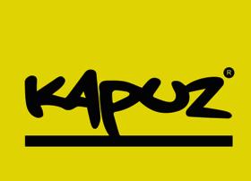 kapuzportugal.com