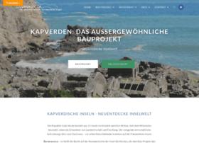 kapverden-invest.com