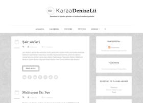 karaadenizzlii.blogspot.com.tr