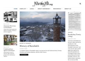 Karabakh.org