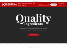 karabetian.com