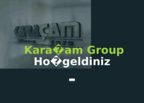karacam.com.tr