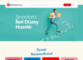 karacan.com.tr
