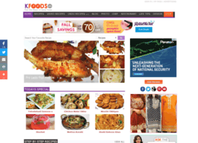 karachifoods.com