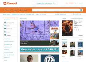 karacol.com.br