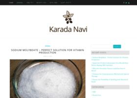 karada-navi.com