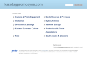 karadagpromosyon.com