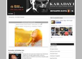 karadayi.dizisi.web.tr