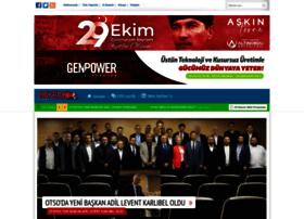 karadenizbayrak.com