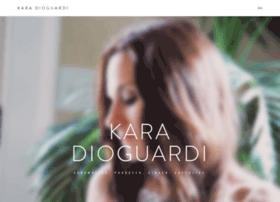 karadioguardi.com