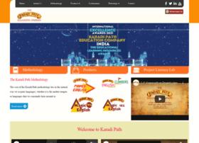 karadipath.com
